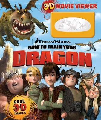 How+to+train+your+dragon