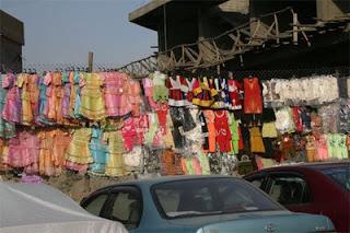 Eid elfitr dresses