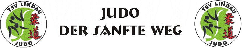 TSV-Lindau-Judo