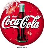 coca-cola_logo5 Faça Coca-Cola em Casa