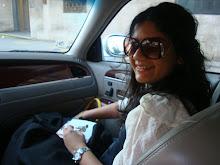 Riddhika Jesrani