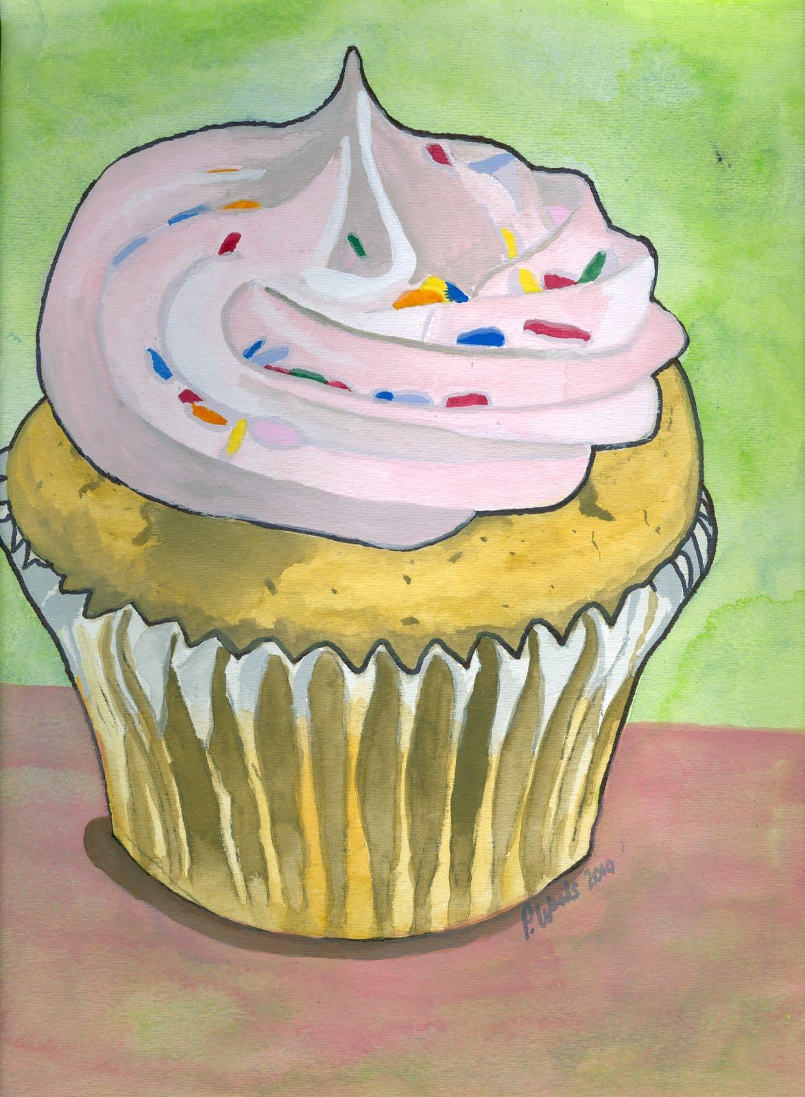 http://1.bp.blogspot.com/_aOJ7mhQNbuc/TNIi5S_7TcI/AAAAAAAACzU/RGiQKTh7NpM/s1600/pink+cupcake.jpg