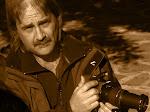 Author Photographer