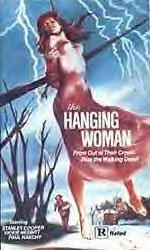 [hangingwoman_poster2.jpe]