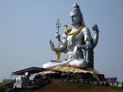 தாயுமானவர் பாடல்கள்  Lord-shiva+(16)