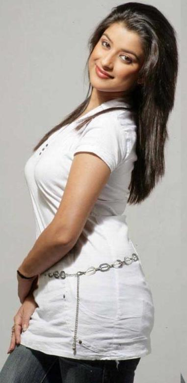 madhurima cool celebrity album