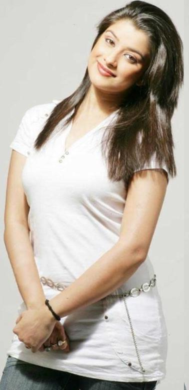madhurima cool celebrity album actress pics