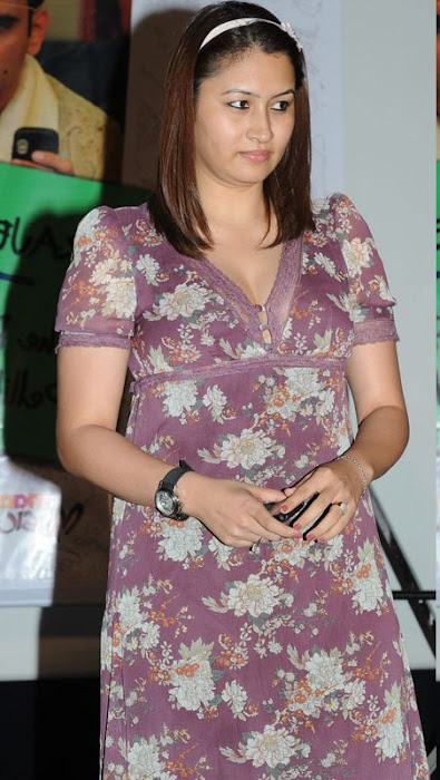 jwala gutta badminton player latest photos