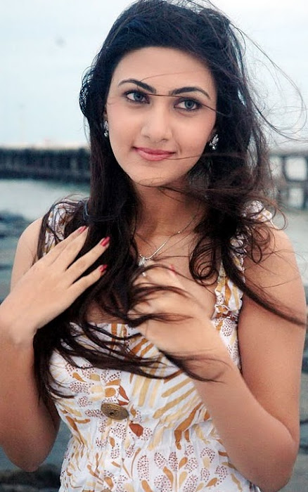 neelam cool hot images