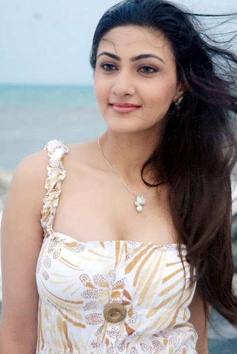 neelam cool latest photos