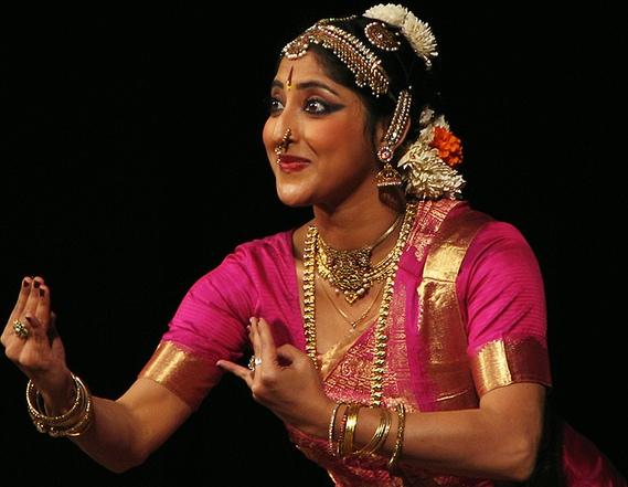 Lakshmi Gopalaswami: Indian Actresses Hot Photos Biography Wallpapers: Lakshmi