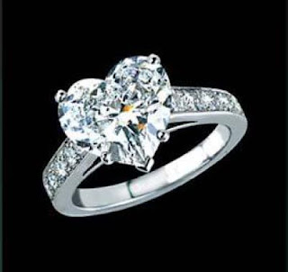 diamonds diamond rings loose diamonds diamond