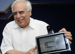 World's Cheapest Tablet PC Ready Released