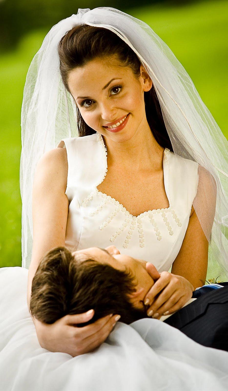 Hochzeitseinladungstexte beispiele wie zur hochzeit einladen Ansichten ...