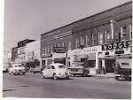 Scottsboro Early 1960s