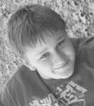 Brandon, 15