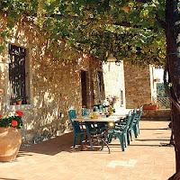 D Classico Restaurant Lounge Paterson Nj