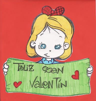 dia de san valentin poemas para mama. poemas para san valentin. poemas para san valentin. se celebra San Valentín,