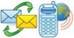 HOTLINE SMS