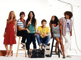 watch hsm 3 senior year online for free