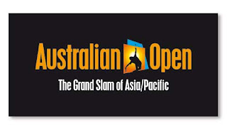 watch 2009 australian open live