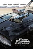 watch fast &amp; furious online for free poster image