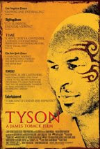watch tyson movie documentary online for free image