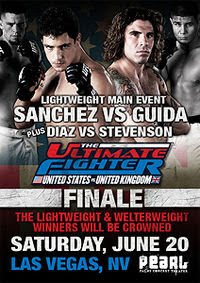 watch tuf 9 live stream free online