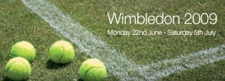 watch wimbledon 2009 live streaming free