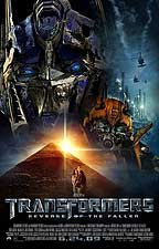 watch transformers 2 online full movie free