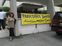Ambiente: Vistas  Publicas  en  Yabucoa