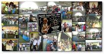 Exitoso  Segundo  Festival  Taino-Jibaro  de  Guayaney