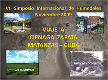 Liga Guakia  Taina-ke en  Kuba  -  Liga  Guakia  Taina  ke  in  Cuba