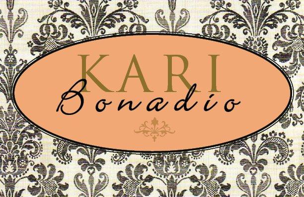 Kari Bonadio