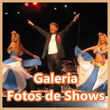 Fotos Show