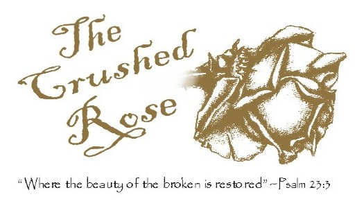 The Crushed Rose