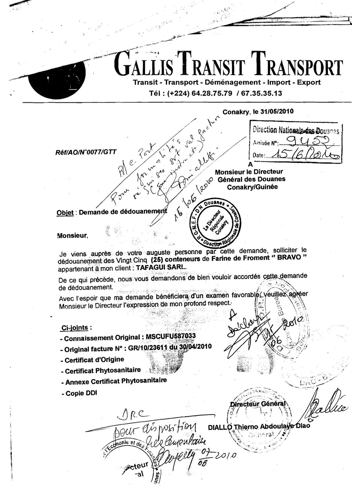 De fausses d claration - Fausse declaration assurance pret immobilier ...