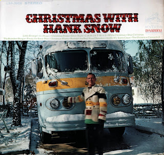 Hank Snow - Lonely And Heartsick
