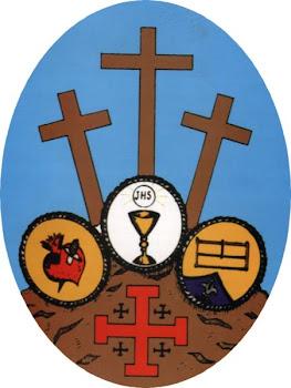 San José de la Rinconada - Hdad. del Cristo del Perdón