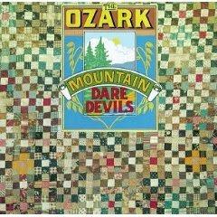 Descubrele un disco al foro - Página 6 Ozark+Mountain+Daredevils+-+The+Quilt+Album