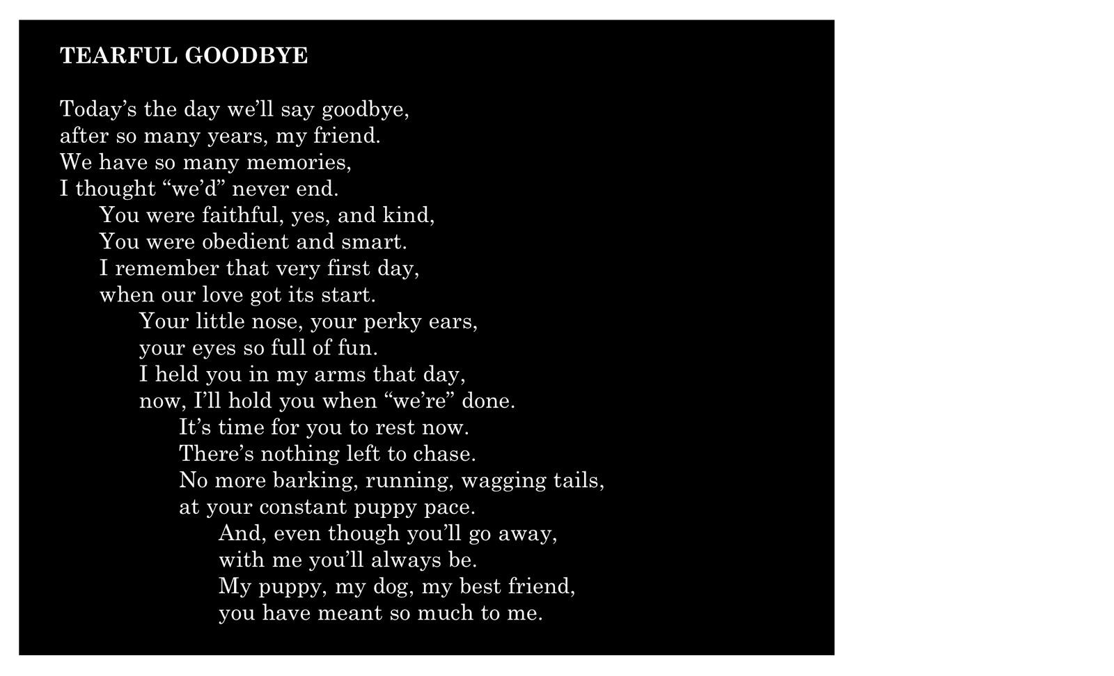 Sad Goodbye Quotes Love. QuotesGram