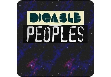 Digable Peoples