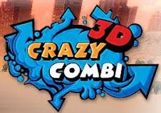 Crazy Combi 3D