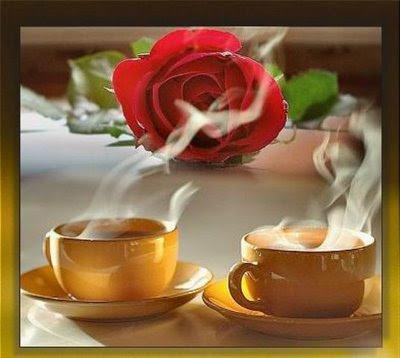 café+da+manhã.jpg (400×358)