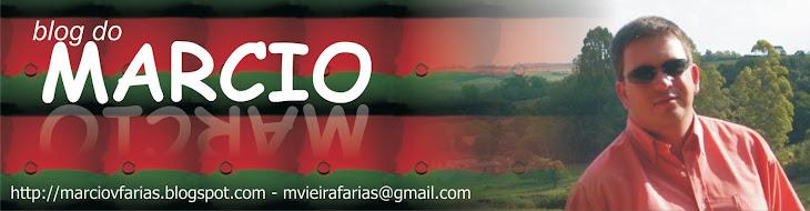 :: Marcio Vieira ::