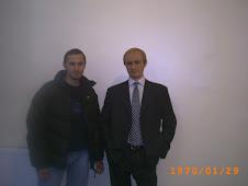 """Expoziţia """"Figuri de Ceară"""", Muzeul de Istorie din Piatra Neamţ"""