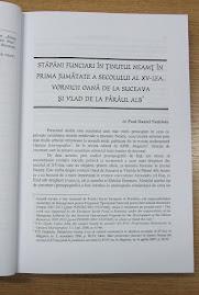 Titlul studiului, pagina 37