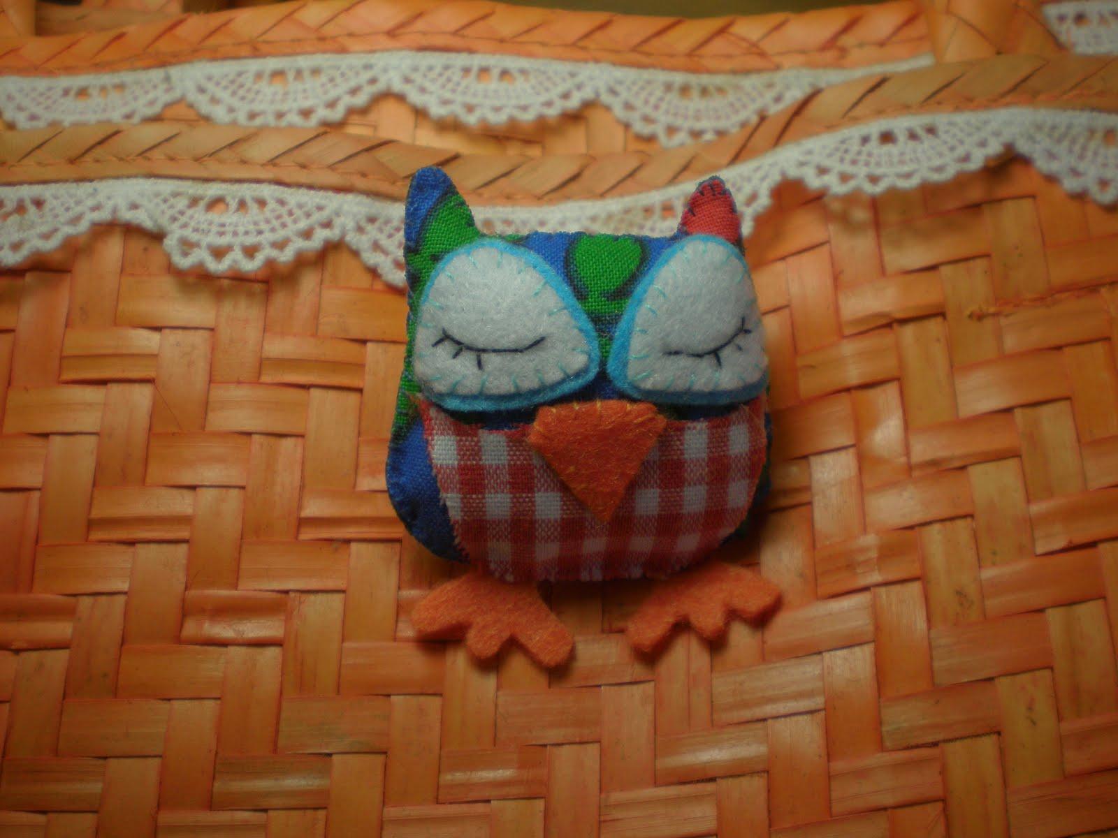 http://1.bp.blogspot.com/_aQGitK9uS6I/TDtjISmKDtI/AAAAAAAACqk/72wos3PKjDQ/s1600/buhos+057.jpg