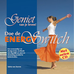 Doe de Energy Switch
