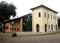 I cento (+1) film italiani